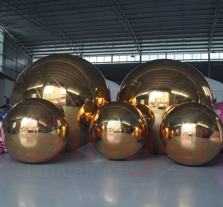 inflatable mirror ball-12.jpg